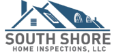 South Shore Home Inspections LLC