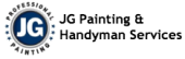JG Painting & Handyman Services